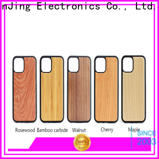 PinJing Electronics rechargeable iphone 6s phone case manufacturers for iphone