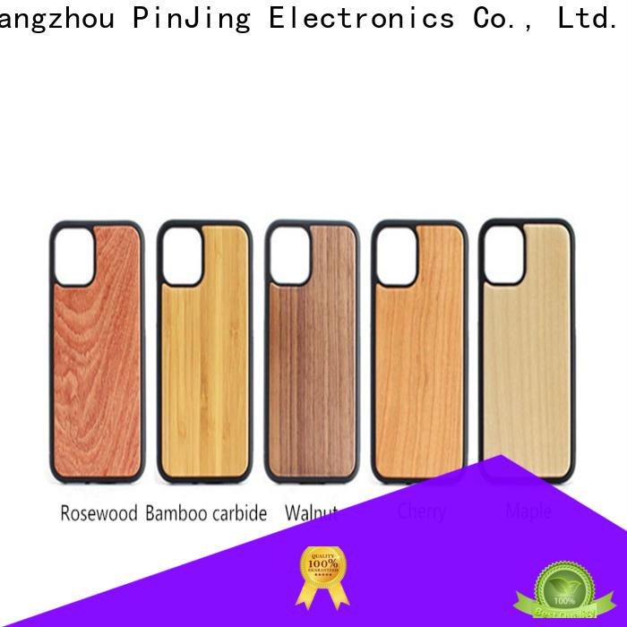 PinJing Electronics bling bape phone case factory for shop
