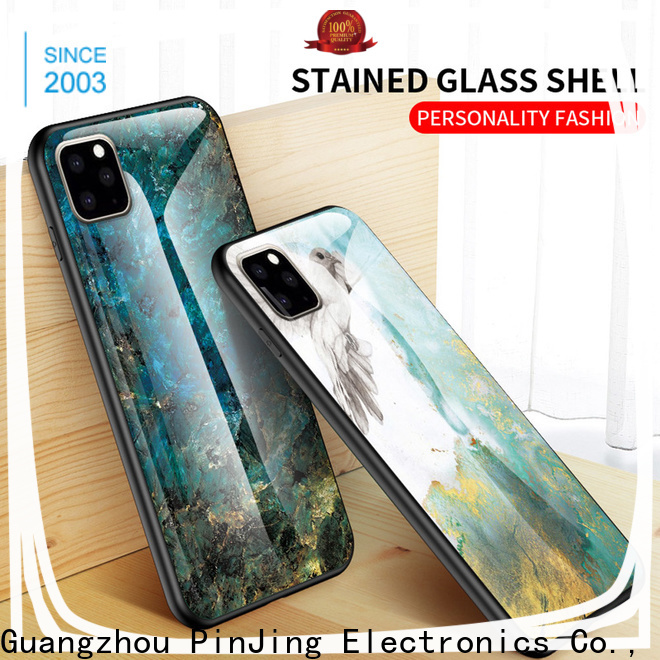 PinJing Electronics Top iphone 6 covers and cases Supply for mobile phone