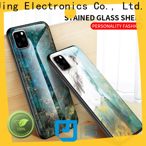 PinJing Electronics High-quality case for Apple iPhone 11 pro company for phone