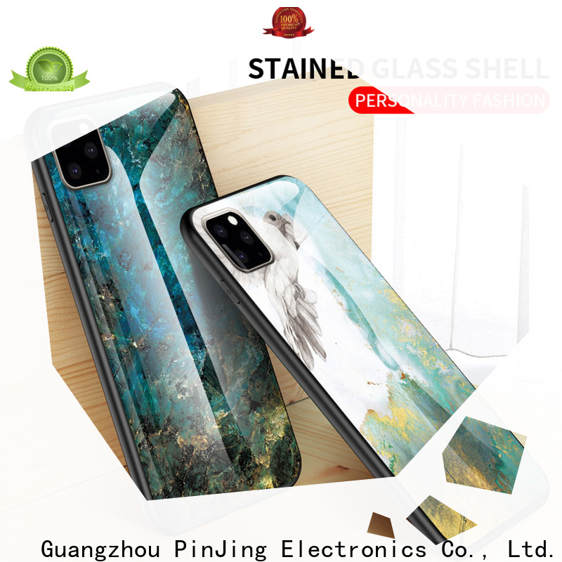 High-quality bespoke iphone 5s case rotation Suppliers for shop