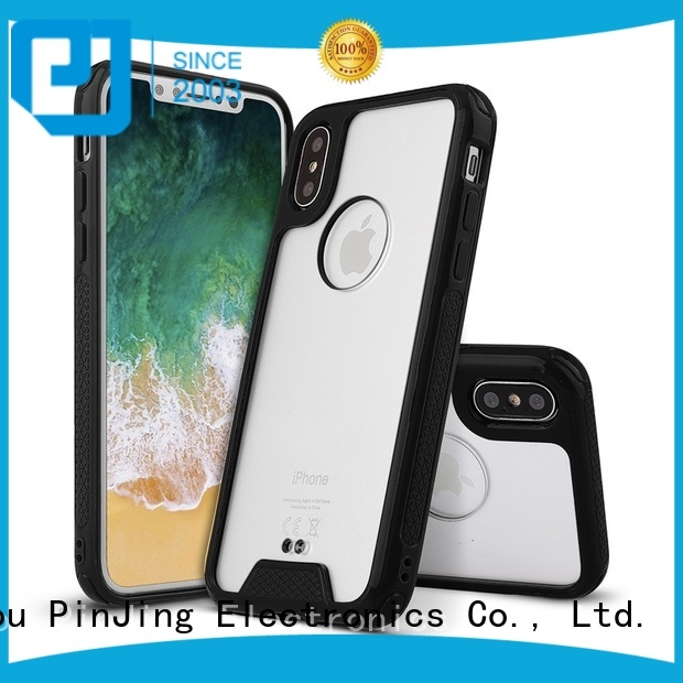 shape huawei p20 phone case rechargeable product for mobile phone