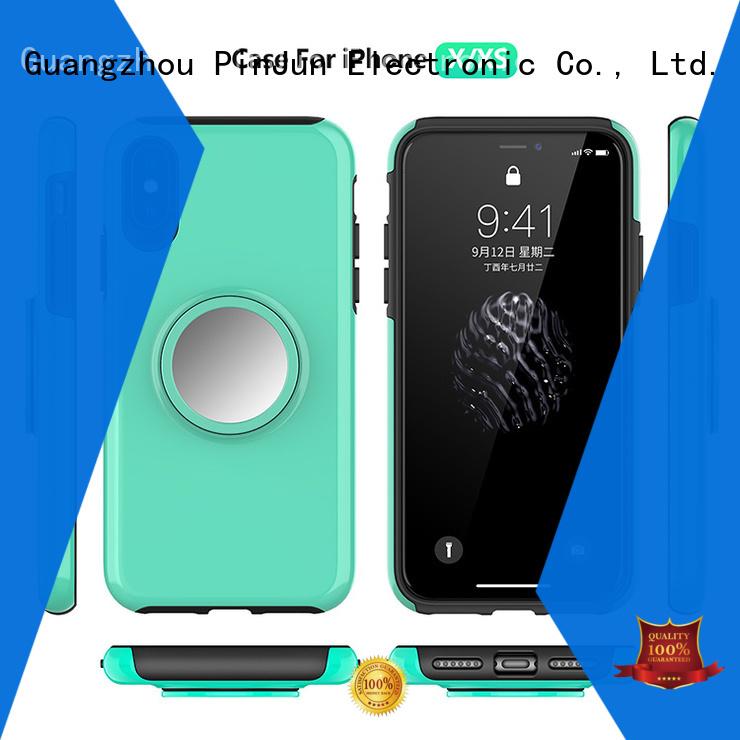 PinJun Electronic bling iphone 6 case cellphone for shop