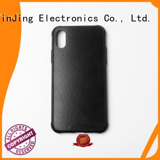 shape note 8 phone case liquid popsocket for shop