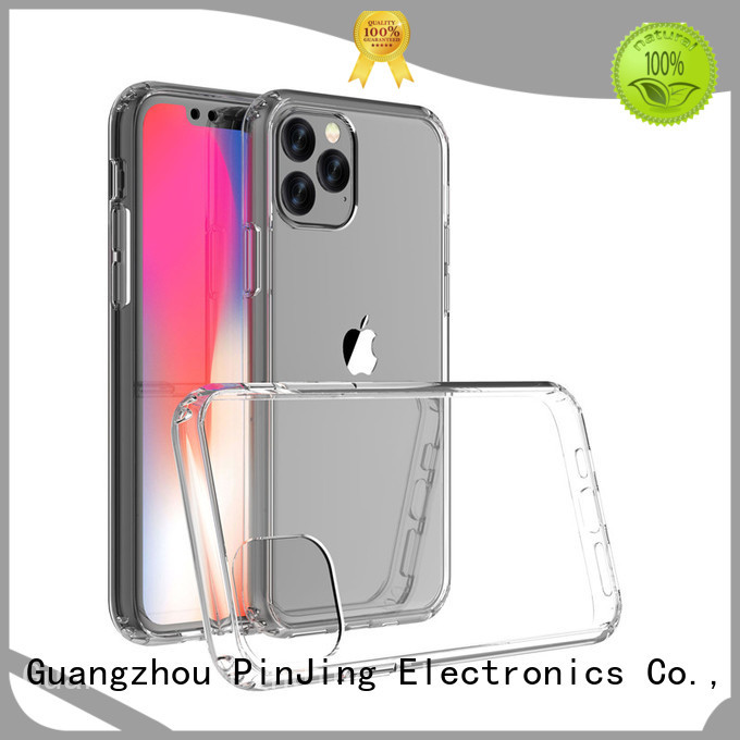 helpful bespoke iphone cases printing chat for mobile phone