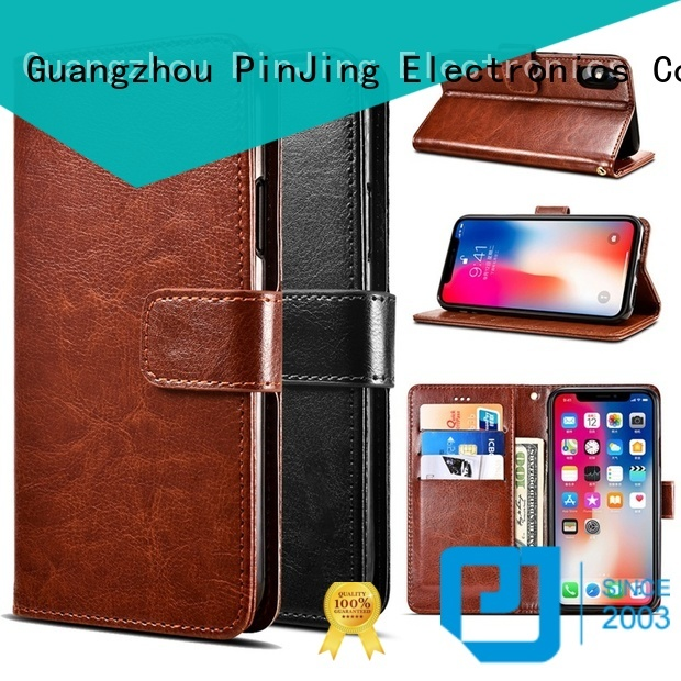 quality bape phone case popsocket supplier for phone