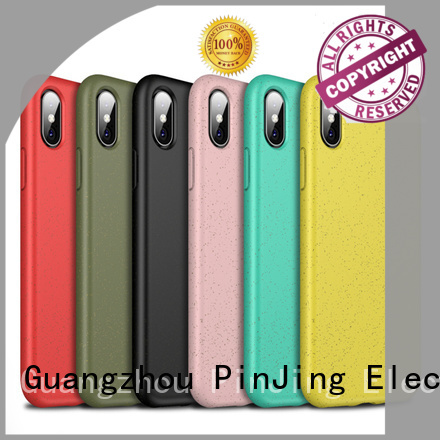 Wholesale iphone6 case hard company for iphone