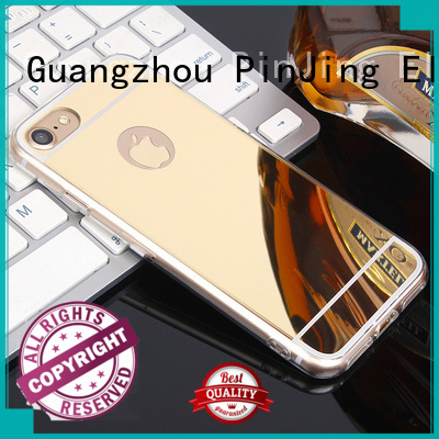 PinJing Electronics New bespoke iphone 6 case company for phone