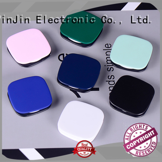 environmentally Finger Ring Holder mobile series for shop