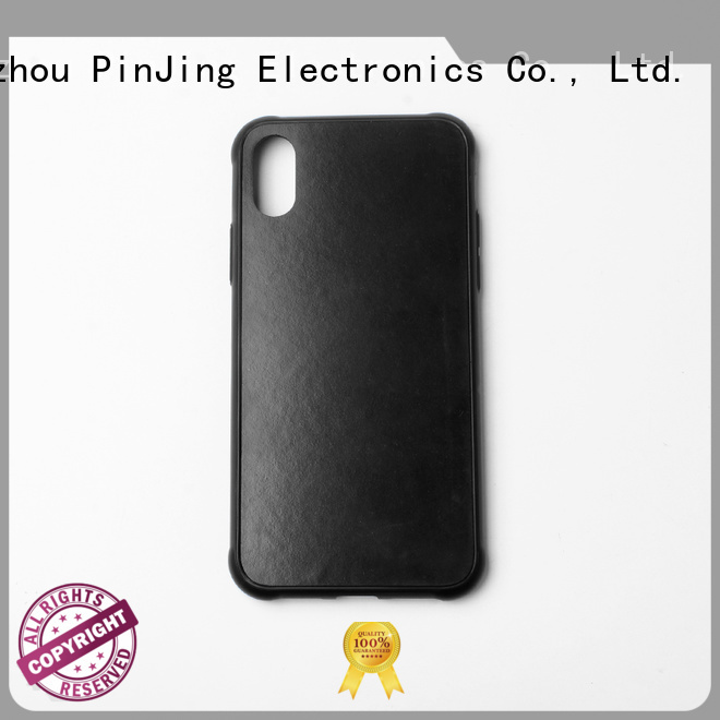 PinJing Electronics useful bespoke iphone 7 case video for iphone