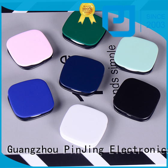 online 360 rotation phone holder popsocket series for phone