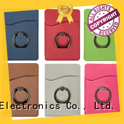 useful iphone ring holder finger supplier for mobile phone