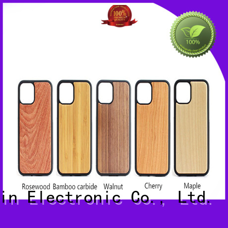 PinJin Electronic square samsung galaxy s9 phone case popsocket for mobile phone