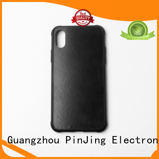 PinJing Electronics convenience iphone x case supplier for phone