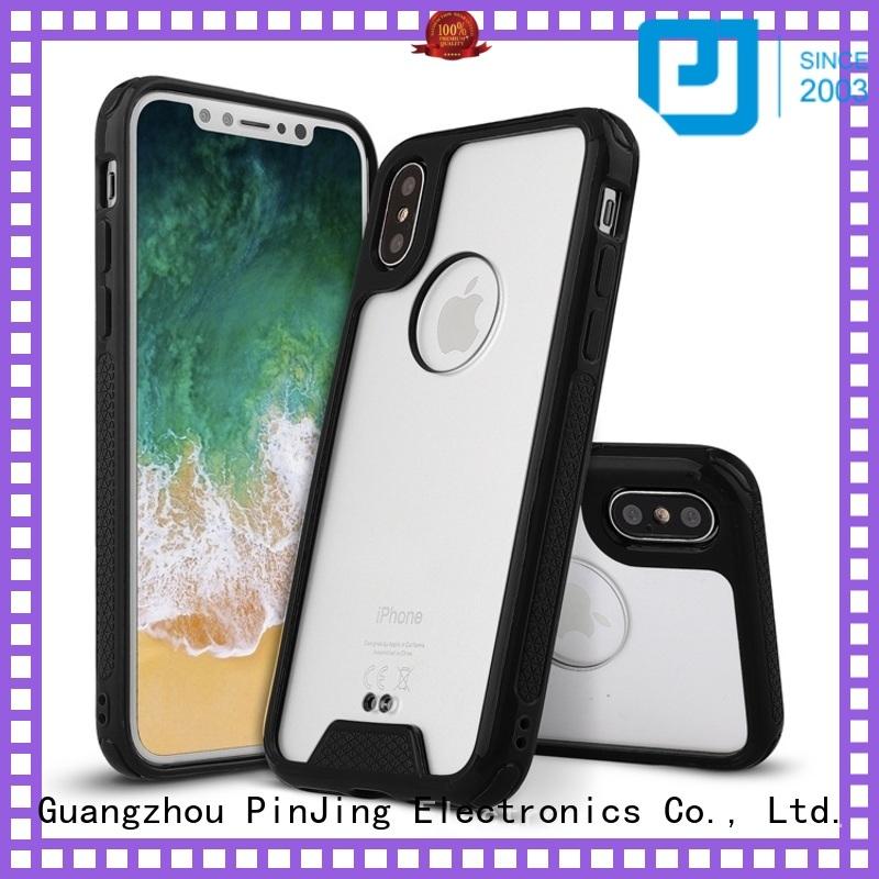 shape samsung galaxy s9 phone case ecofriendly phone for shop