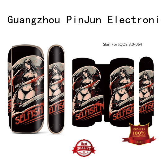 electronic cigarette holder case rubber for shop PinJun Electronic
