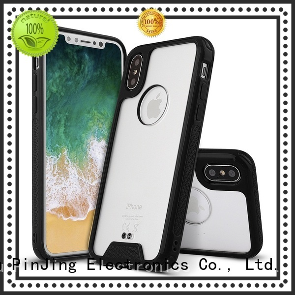 online phone wallet case technology degree for mobile phone