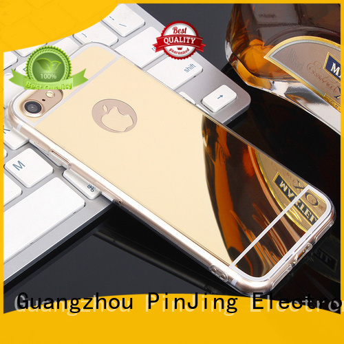 PinJing Electronics Top iphone6 case Supply for shop