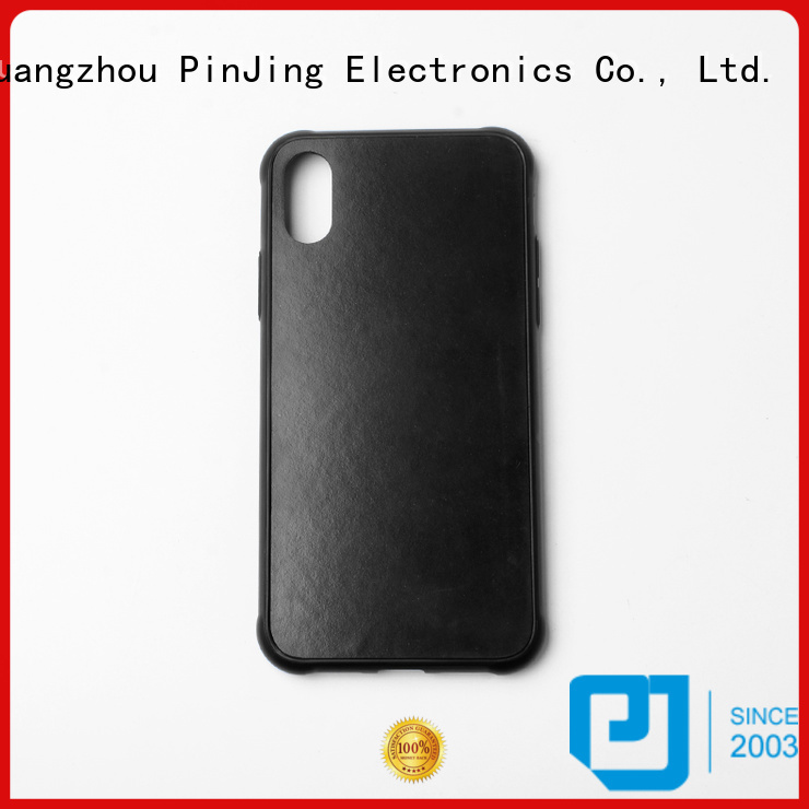 PinJing Electronics online magnetic case for phone supplier for shop