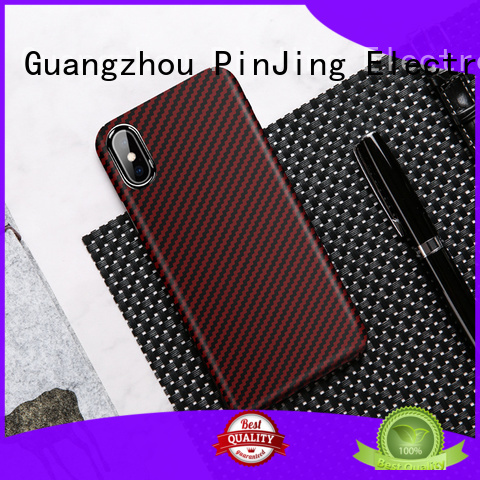 PinJing Electronics Best bape phone case Suppliers for shop