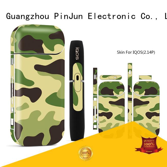 oil electronic cigarette case car shop