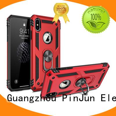 gucci phone case battery for shop PinJun Electronic