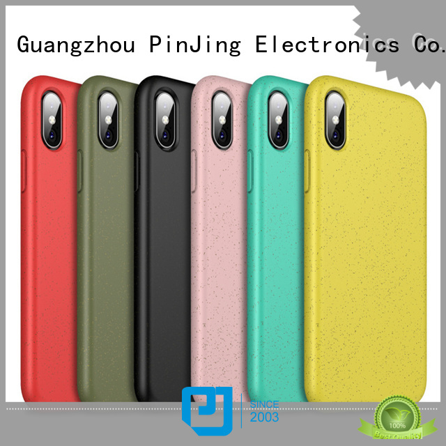 Custom samsung note 3 phone case cube manufacturers for phone