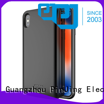 PinJing Electronics High-quality phone case for huawei for business for iphone