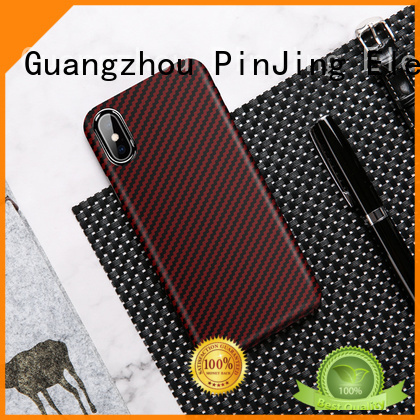 PinJing Electronics High-quality bespoke iphone 6 case manufacturers for shop