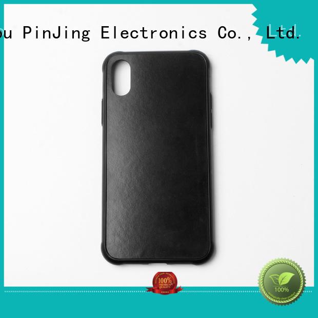 PinJing Electronics Custom case for huawei manufacturers for iphone