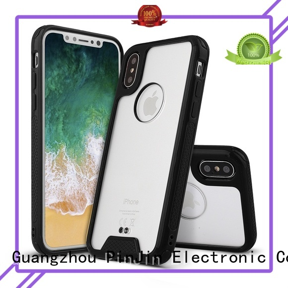 shape s7 phone case pack shape for mobile phone