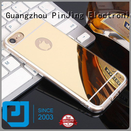 PinJing Electronics Best moschino phone case company for iphone