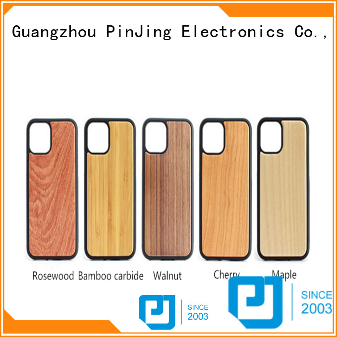 PinJing Electronics useful iphone case wholesale for phone