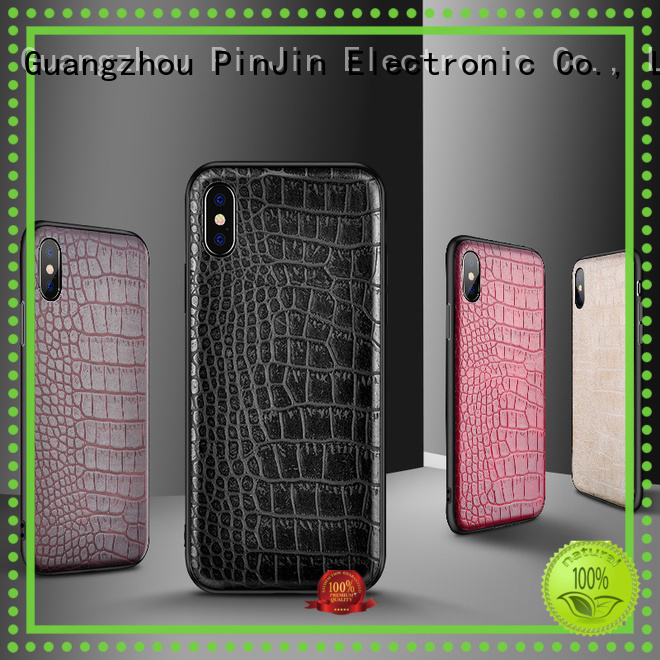 PinJin Electronic online phone cover iphone 6s supplier for shop
