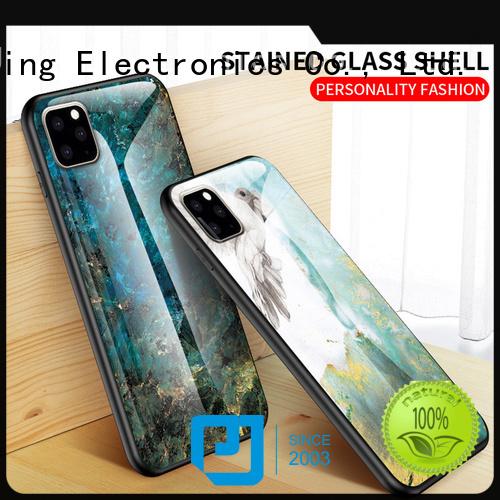 PinJing Electronics phone case iphone 11