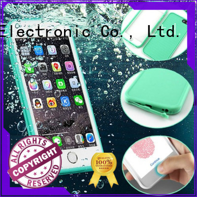 convenience cell phone case iphone real product for phone