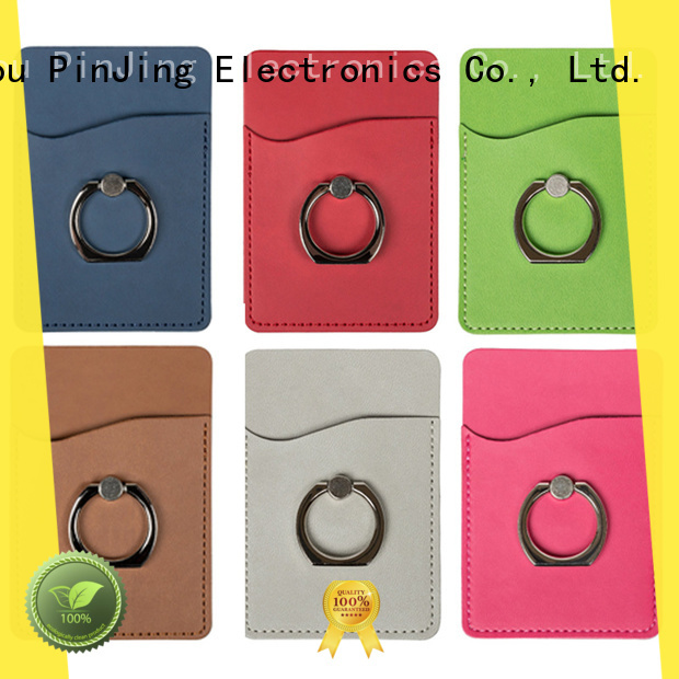 New mobile phone ring stand mobile factory for shop