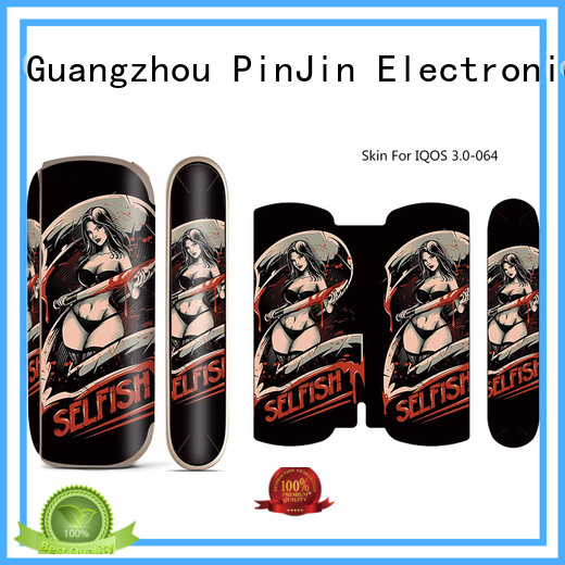 environmentally juul case protective series for mobile phone