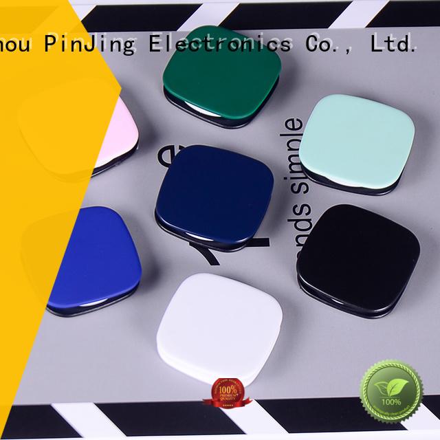 PinJing Electronics Wholesale phone grip factory for shop