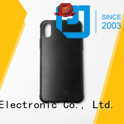 useful phone case printer dropproof degree for shop