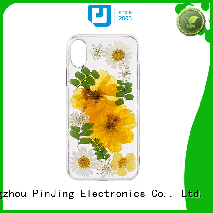 PinJing Electronics card phone case printer Suppliers for iphone