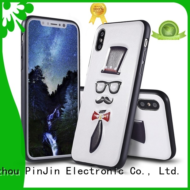 PinJin Electronic flower adidas phone case video for shop
