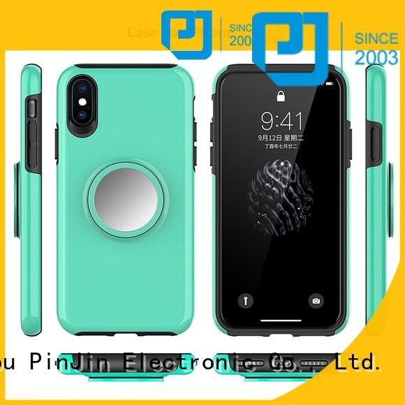 quality bespoke phone case mobile holder for phone