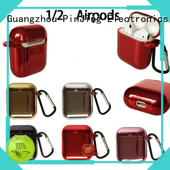 useful case for airpods cellphone styles for phone