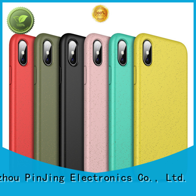 Best lumee phone case soft Suppliers for phone