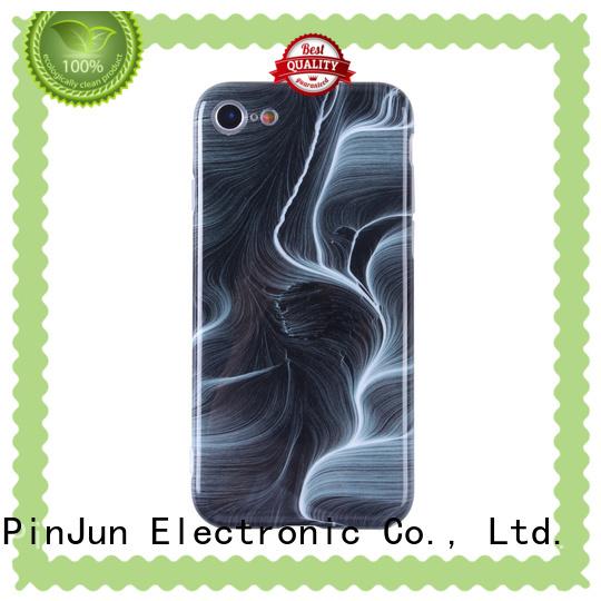PinJun Electronic online customizable phone case pja00041 indoor