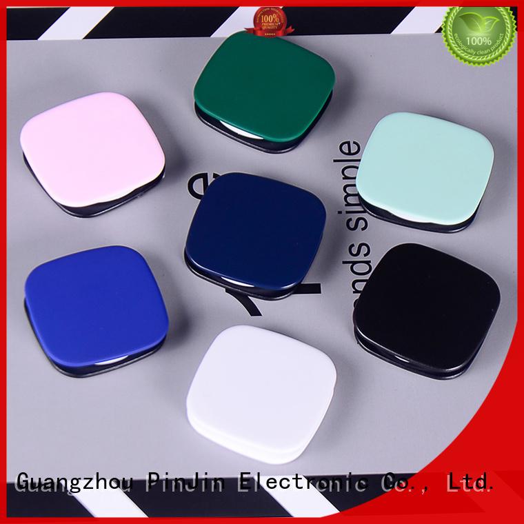 popsocket 360 rotation phone holder series for shop PinJin Electronic