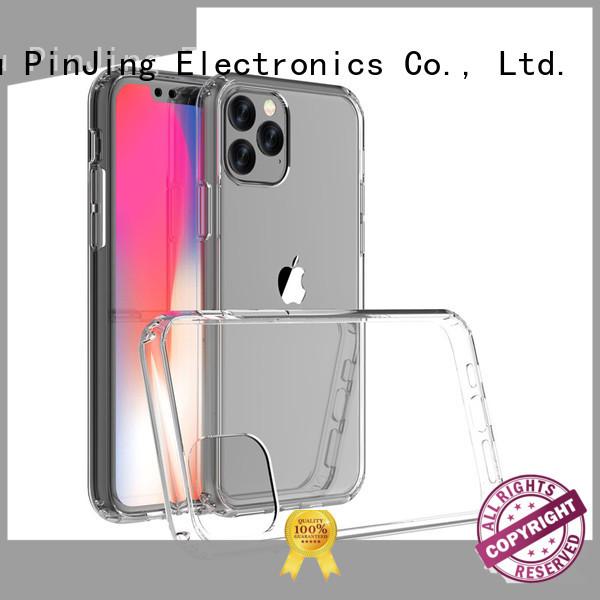 PinJing Electronics useful huawei p20 phone case product for shop