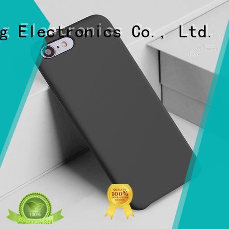 PinJing Electronics Custom phone cover iphone 6s company for iphone
