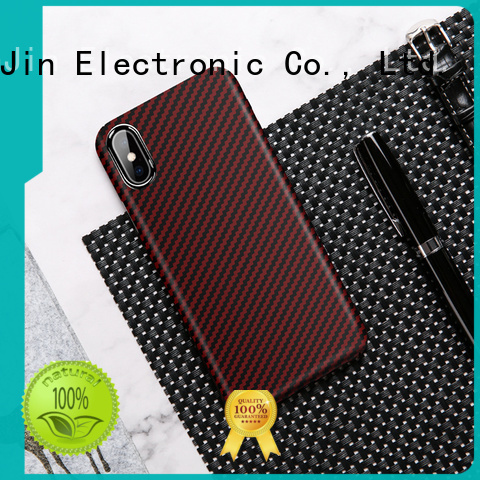 PinJin Electronic protective bespoke mobile phone covers GPS for mobile phone